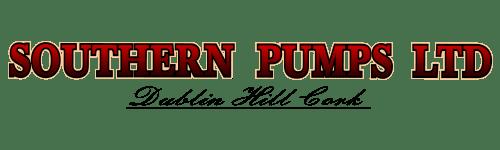 Southern Pumps